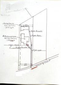 New Document(9) 12-Mar-2021 14-42-04-1.jpg